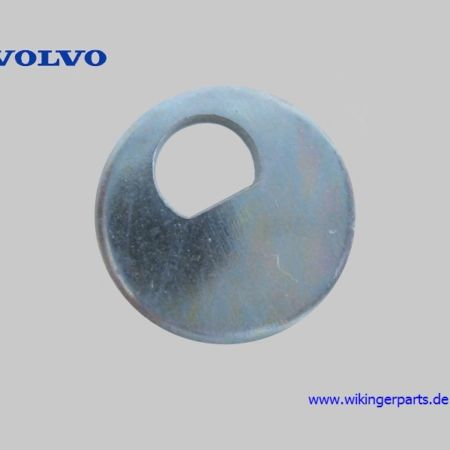 Volvo Washer 30873185