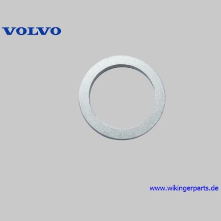 Volvo Dichtring 30713220