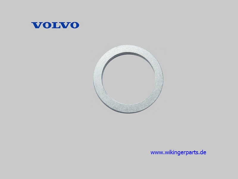 Volvo Sealing Ring 30713220