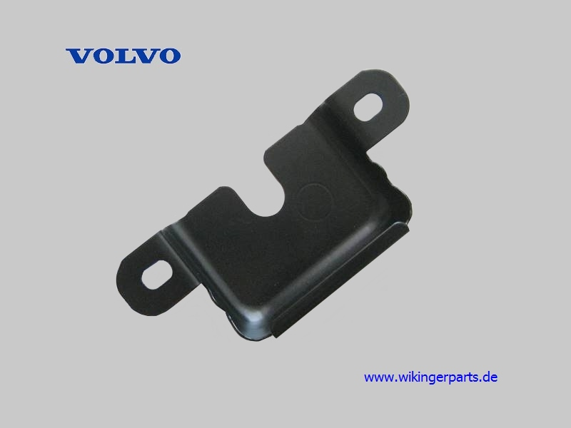 Volvo Protecting Plate 30779413
