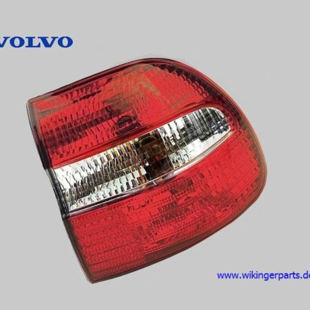 Volvo Tail Lamp 30621888