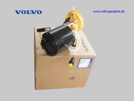 Volvo Fuel Pump 31372899