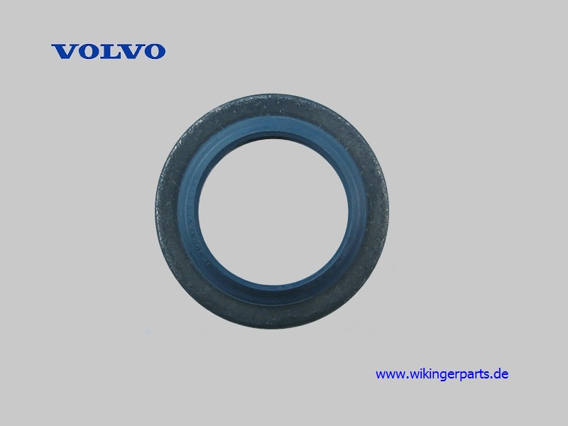 Volvo Seal 30681339