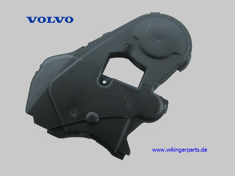 Volvo Timing Belt Cover 30757900