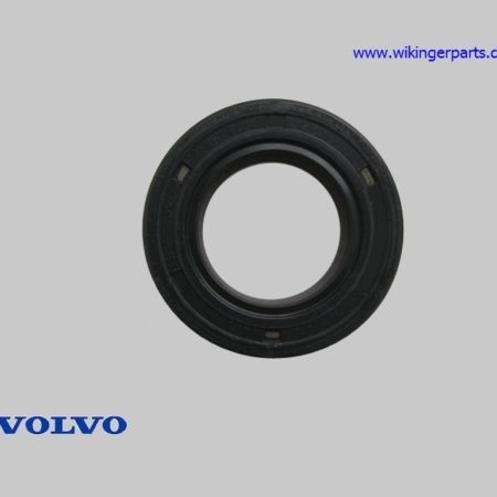 Volvo Dichtring 8692163