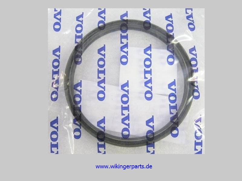 Volvo Seal 31480636
