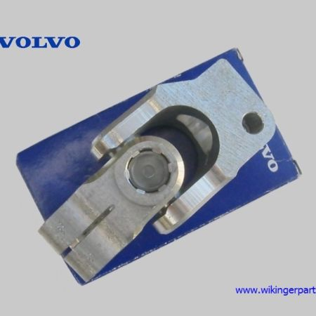 Volvo Universal Joint 30741476