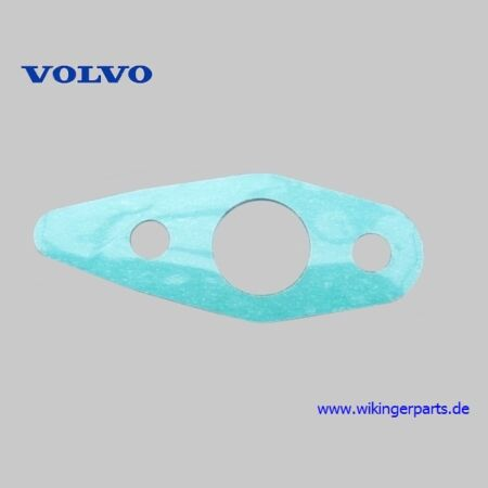 Volvo Dichtung 31251456