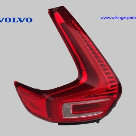 Volvo Tail Lamp 31446790