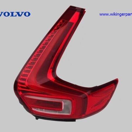 Volvo Tail Lamp 31446791