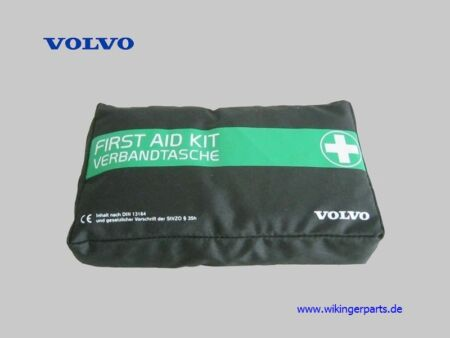 Volvo First Aid Kit 32149427
