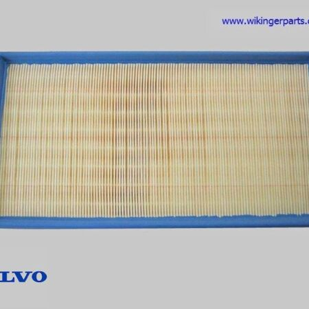 Volvo Air Filter 9445776