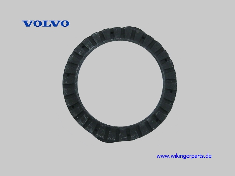 Volvo Spacer 31317210