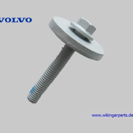 Volvo Screw 30670602