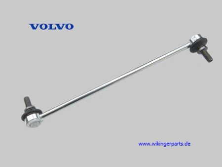 Volvo Stabilizer Bar 31340273