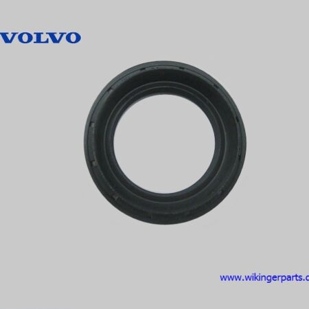 Volvo Radial Seal 30751014