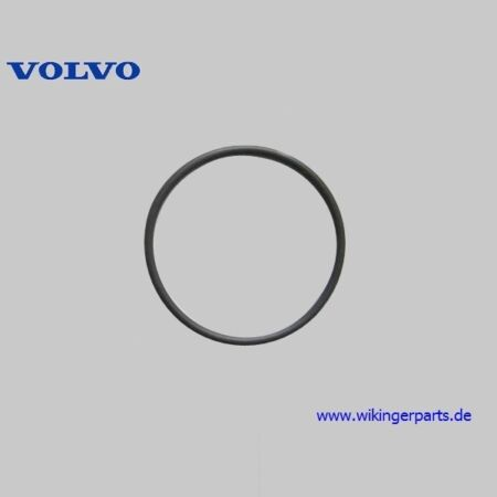 Volvo Dichtring 31109233