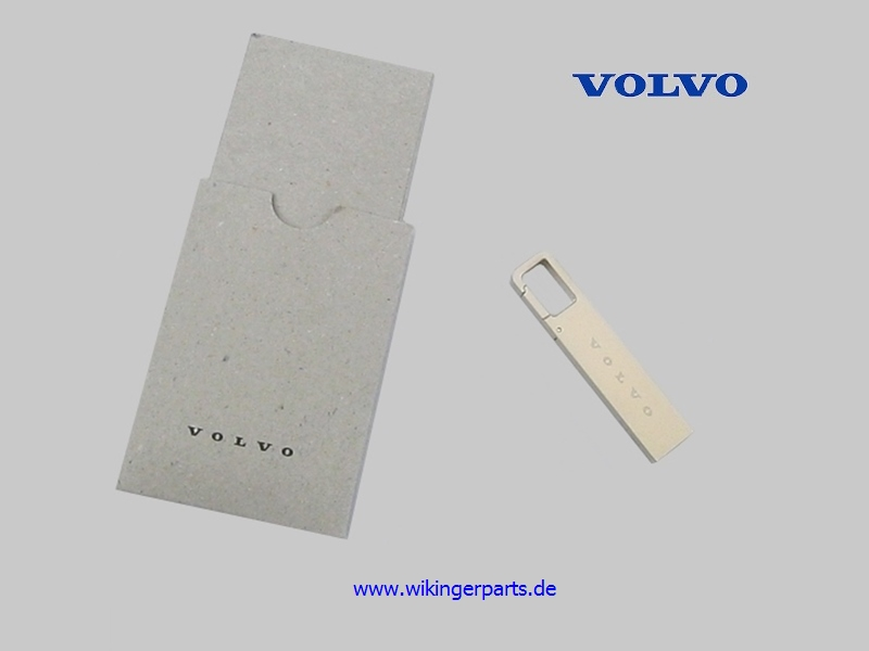 Volvo USB-Stick 32220804
