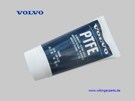 Volvo Grease 1161688