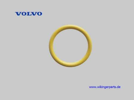 Volvo Dichtring 988843