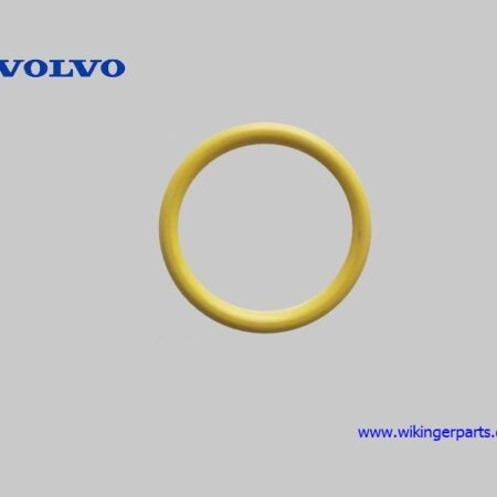 Volvo Sealing Ring 988843