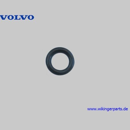 Volvo Dichtring 1233068