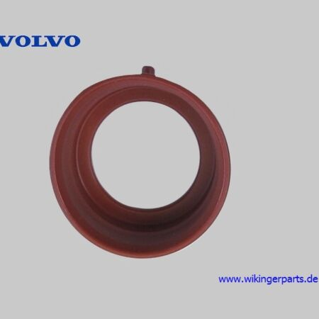 Volvo Dichtring 30778628