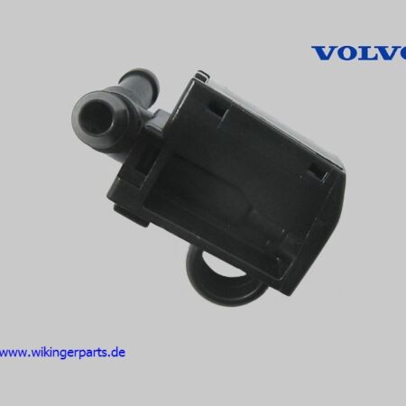 Volvo Washer Nozzle 31378704