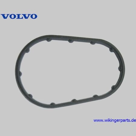 Volvo Dichtung 30637199