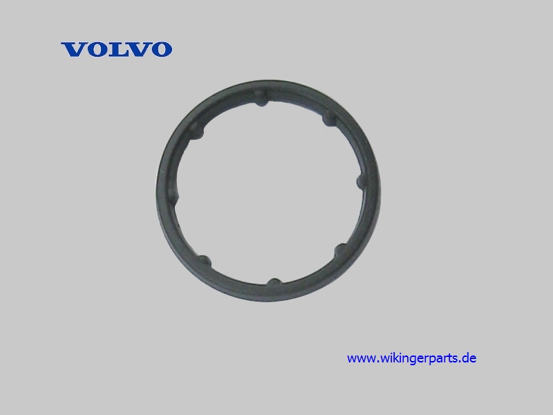 Volvo Dichtung 30637339