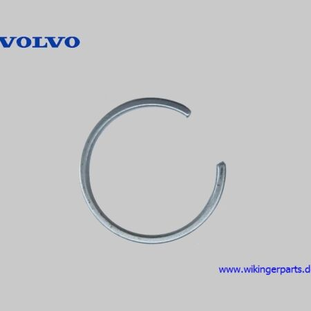 Volvo Expanding Ring 1377060