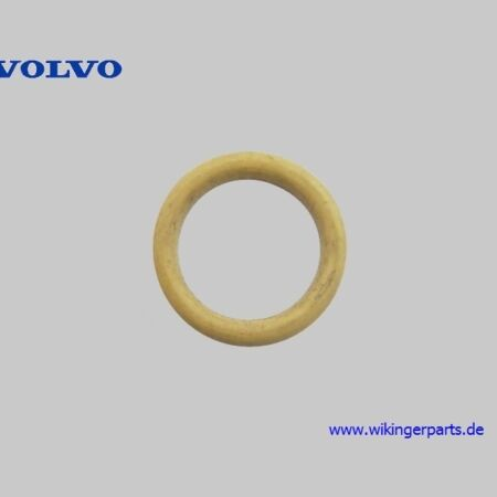 Volvo Dichtring 988840