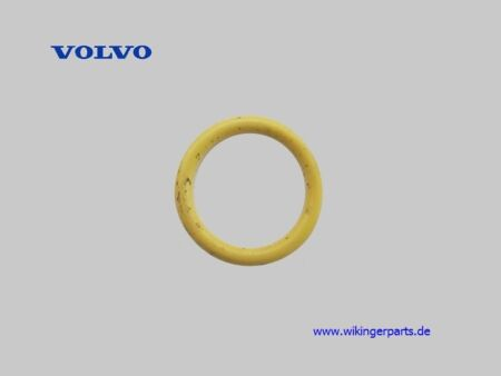 Volvo Dichtring 988841