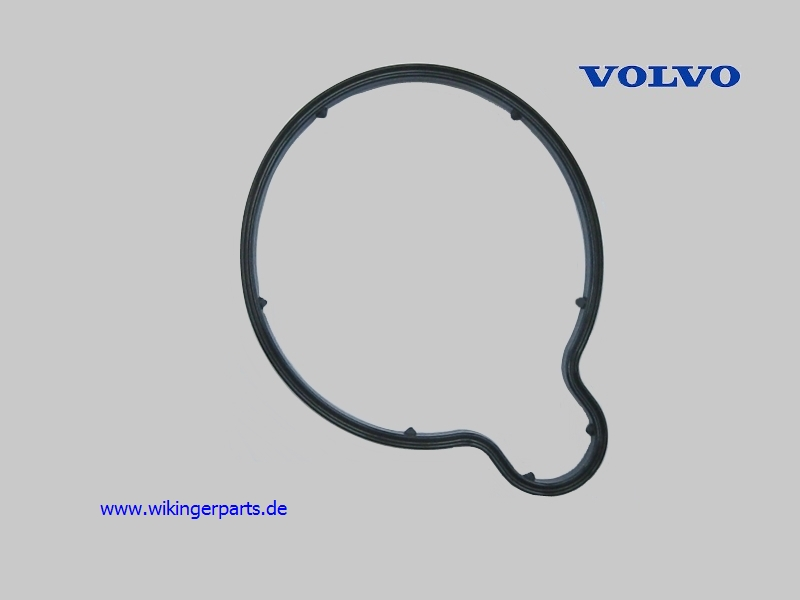 Volvo Sealing Ring 8658101