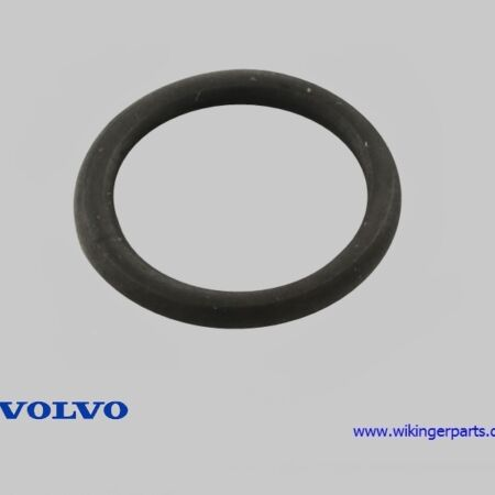Volvo Dichtring 988837