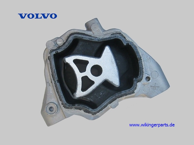 Volvo Engine Mounting 31277314