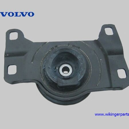 Volvo Engine Pad 31316498