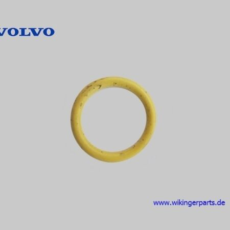 Volvo Dichtring 3545416