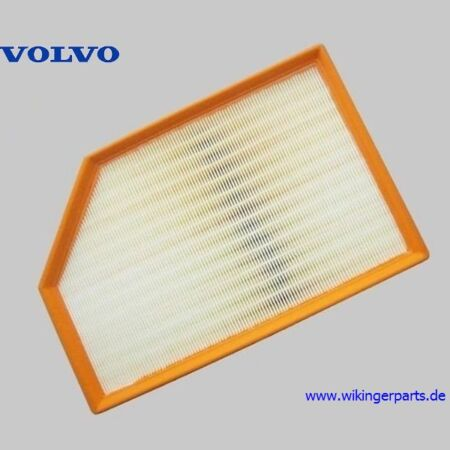 Volvo Air Filter 32146443