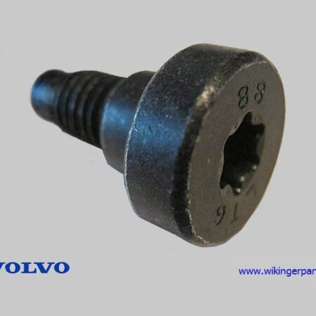 Volvo Screw 986019